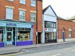 Thumbnail for sale in Cheap Street, Newbury, Berkshire