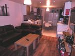 Thumbnail to rent in , Selly Oak, Birmingham