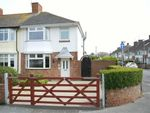 Thumbnail for sale in Grove Avenue, Weymouth