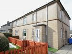 Thumbnail to rent in Viewpoint Road, Glasgow
