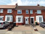 Thumbnail for sale in Dickens Road, Keresley, Coventry, West Midlands
