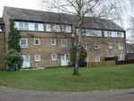 Thumbnail to rent in St. Edmunds Court, Thetford