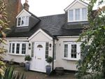 Thumbnail for sale in Nelson Road, Whitton, Twickenham