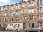Thumbnail for sale in Sloan Street, Edinburgh