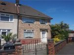 Thumbnail for sale in Cromford Road, Huyton, Liverpool