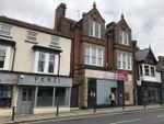 Thumbnail to rent in Church Street, Guisborough