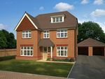 """Thumbnail to rent in """"Highgate 5"""" at Sopwith Road, Warfield"""