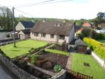 Thumbnail for sale in Felinfach, Brecon, Powys