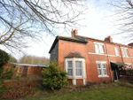 Thumbnail to rent in Council Road, Ashington