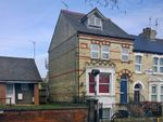 Thumbnail to rent in Victoria Homes, Victoria Road, Cambridge
