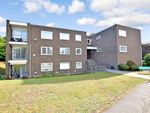 Thumbnail to rent in Francis Road, Broadstairs, Kent
