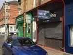 Thumbnail to rent in Allison Street, Glasgow