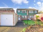 Thumbnail for sale in Boxley Road, Walderslade, Chatham, Kent