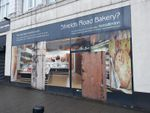 Thumbnail to rent in Unit 3, 136 Shields Road, Newcastle Upon Tyne, Tyne And Wear