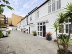 Thumbnail to rent in Anchor Mews, Clapham South