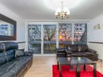 Thumbnail to rent in Tresham Crescent, St Johns Wood