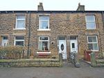 Thumbnail to rent in Wirksmoor Road, New Mills, High Peak