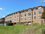 Thumbnail to rent in Riverside Court (Pulborough), Pulborough