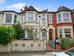 Thumbnail for sale in West Ella Road, London