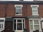 Thumbnail to rent in Milligan Road, Aylestone, Leicester