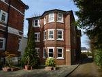 Thumbnail to rent in Lansdowne Road, Tunbridge Wells