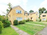 Thumbnail to rent in Lorraine House, Hartland Road, Addlestone