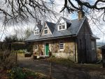 Thumbnail for sale in Boath, Ardross, Alness