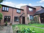 Thumbnail to rent in Larchwood, Thorley Park, Bishops Stortford
