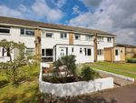 Thumbnail for sale in Albermarle Drive, Grove, Wantage