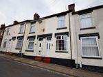 Thumbnail to rent in Preston Street, Middleport, Stoke-On-Trent