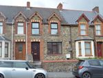 Thumbnail to rent in Milford Road, Haverfordwest