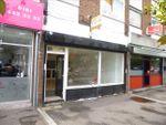 Thumbnail to rent in 678 Burnage Lane, Burnage, Manchester