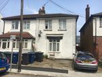 Thumbnail to rent in Hutton Grove, North Finchley