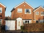 Thumbnail for sale in Uttoxeter Road, Blythe Bridge, Stoke On Trent