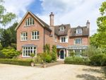 Thumbnail for sale in Warren Road, Coombe, Kingston Upon Thames
