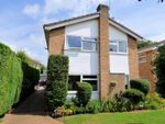 Thumbnail for sale in Azalea Close, Longthorpe, Peterborough
