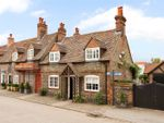 Thumbnail to rent in Hambleden, Henley-On-Thames, Oxfordshire