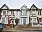 Thumbnail for sale in Westcliff-On-Sea, Essex