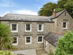 Thumbnail for sale in Ponjeravah, Constantine, Falmouth