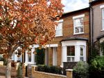 Thumbnail for sale in Gladstone Road, Wimbledon