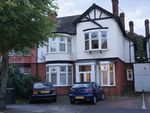Thumbnail to rent in Park Avenue, Ilford