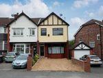 Thumbnail to rent in Moor Lane, Salford