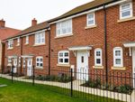 Thumbnail to rent in Plough Lane, Petersfield