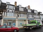 Thumbnail to rent in Parade Mansions, Sea Road, East Preston
