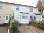 Thumbnail to rent in Babis Farm Court, Saltash