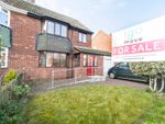 Thumbnail to rent in Ravensworth Crescent, Hartlepool