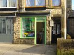Thumbnail to rent in Green Lane, Buxton