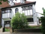 Thumbnail to rent in Uvedale House, Church Walk, Enfield