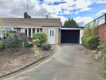 Thumbnail to rent in Oldcroft, Oakengates, Telford