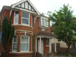 Thumbnail to rent in Heatherdeane Road, Portswood